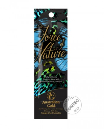 Australian Gold - Force of Nature (15 ml)