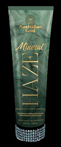 Australian Gold - Mineral Haze™  (300 ml)
