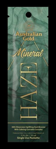 Australian Gold - Mineral Haze™  (15 ml)