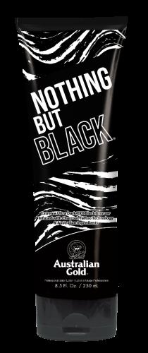 Australian Gold - Nothing But Black™ (250 ml)