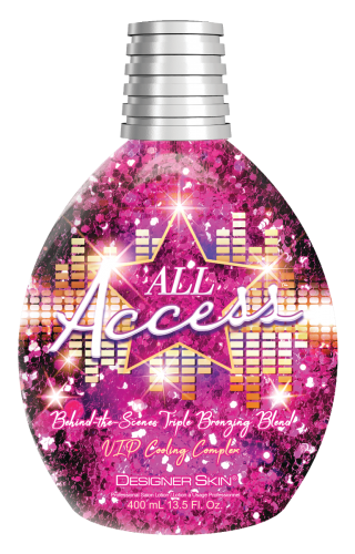 Designer Skin All Access (400 ml)