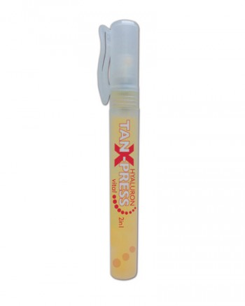 Art of Sun - Tan X-Press Hyaluron Vital Stift (10 ml)