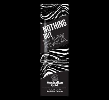 Australian Gold - Nothing But Black™ (15 ml)