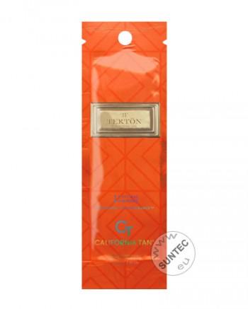 California Tan - Tekton Natural Bronzer Step 1 (15 ml)