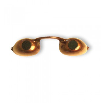 California Tan - Peepers Eyewear (1 Stück)