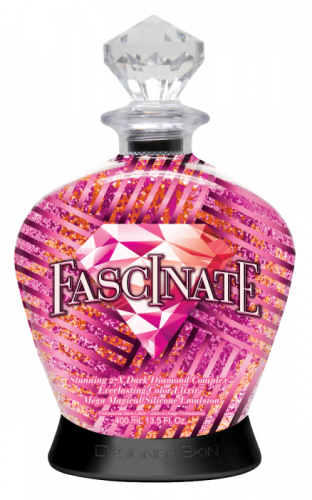 Designer Skin Fascinate (400 ml)
