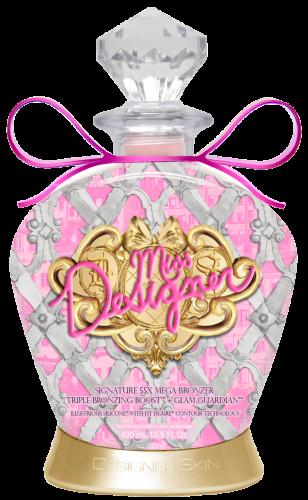 Designer Skin Miss Designer (400 ml)