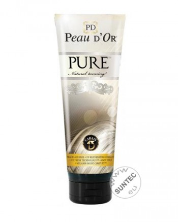 Peau d´Or - Pure (250 ml)