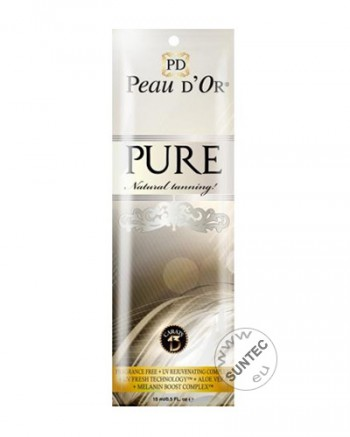 Peau d´Or - Pure (15 ml)