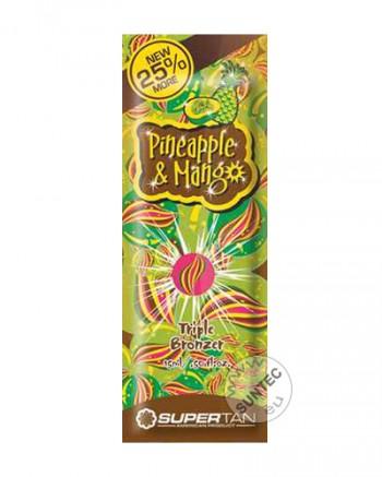SuperTan - Super Sensation Pineapple & Mango (15 ml)