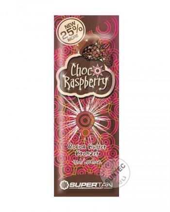 SuperTan - Super Sensation Choco Raspberry (15 ml)