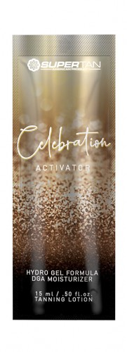 SuperTan - Celebration (15 ml)