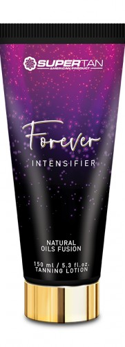 SuperTan - Forever (150 ml)