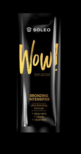 Soleo – Wow! (15 ml)